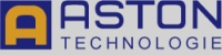 ASTON Technologie GmbH